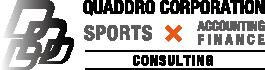 スポーツ組織 クラブチーム向け財務 会計コンサルティング